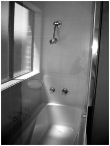 Shower and Bath installation