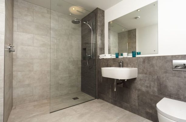 melbourne bathroom renovation