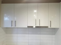 Kitchen renovation - Balwyn Melbourne